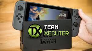 Team Xecuter all'assalto del Nintendo Switch
