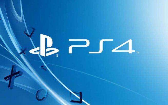 Aggiornamento firmware 8.50 per PS4