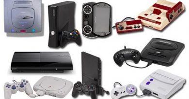 Le 10 migliori console fino al 2020: ecco la nostra classifica