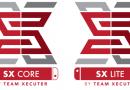 Team Xecuter inizia la produzione di SX Core ed Sx Lite per Nintendo Switch