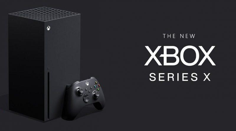 Xbox One serie X: riuscirà a convincere come la Xbox 360?