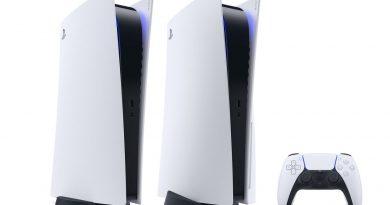 Retrocompatibilità PS5: scoperto il boost mode
