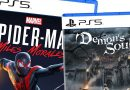 Retrocompatibilità PS5: ecco la lista dei giochi PS4 che non funzioneranno