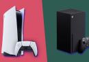 Ps5 e Xbox series S a confronto: ecco il responso